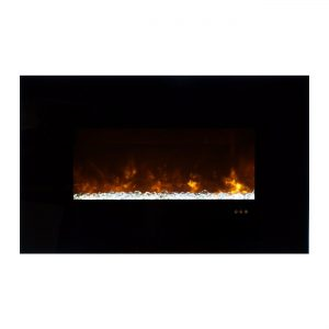 Modern Wall Inserts Archives Addco Electric Fireplaces