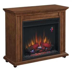 duraflame-23IRM1500-O107-infrared-electric-fireplace
