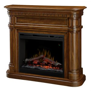 Wall Units Archives Addco Electric Fireplaces