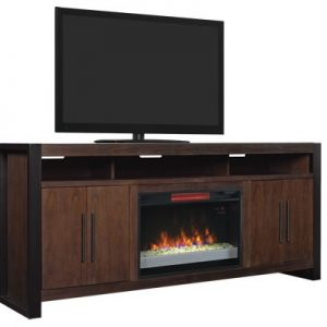 Tv Media Centers Page 4 Of 11 Addco Electric Fireplaces