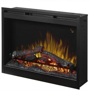 Electric Fireplaces Your 1 source for electric fireplaces