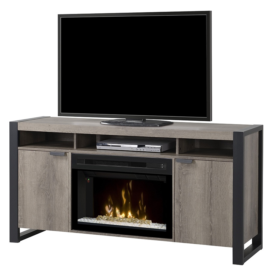 Dimplex Pierre Gds25gd 1571st Electric Fireplace Media Console Electric Fireplaces