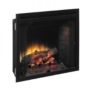 Closeout Clearance Addco Electric Fireplaces