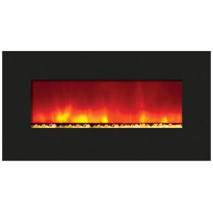 Closeout / Clearance - Electric Fireplaces