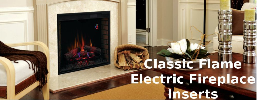 electric fireplaces your 1 source for electric fireplaces inserts and mantels
