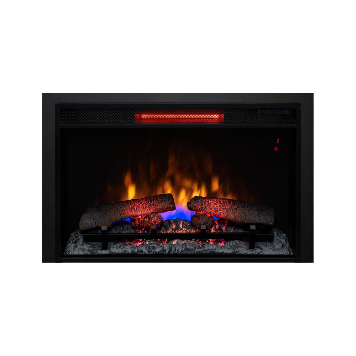 optimyst fireplaces stockbridge r myst en inserts stove electric angle dimplex fireplace sup products opti