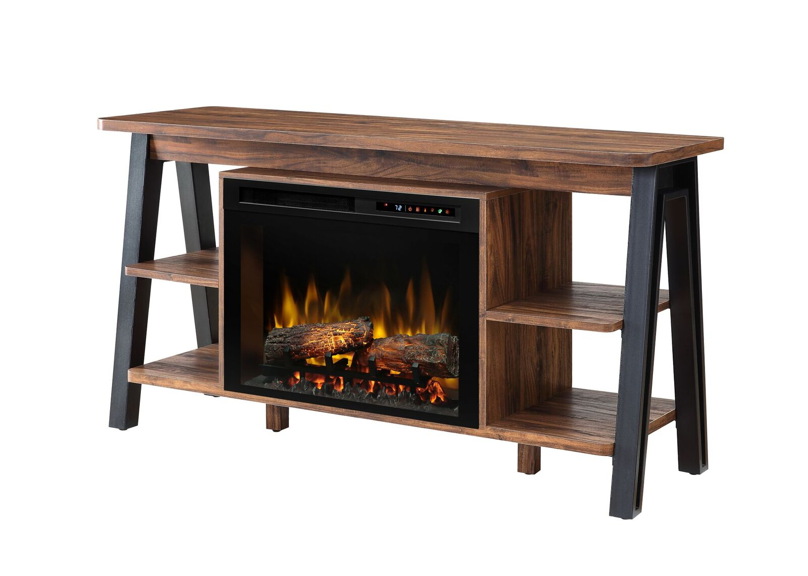 Dimplex Fiona Gds26l8 1920tw Electric Fireplace Electric Fireplaces
