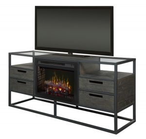 on flat wall fireplace, prices of flat panel fireplace, flat panel stone fireplace, flat panel entertainment center, flat panel kitchen, flat panel cd player, flat panel ceiling fan, flat panel appliances, natural gas fireplace, motorhome for fireplace, sam's flat panel fireplace, flat panel television, lighting over fireplace, led flat panel fireplace, flat panel tv fireplace, flat panel dryer, flat panel stove, flat infrared fireplace,