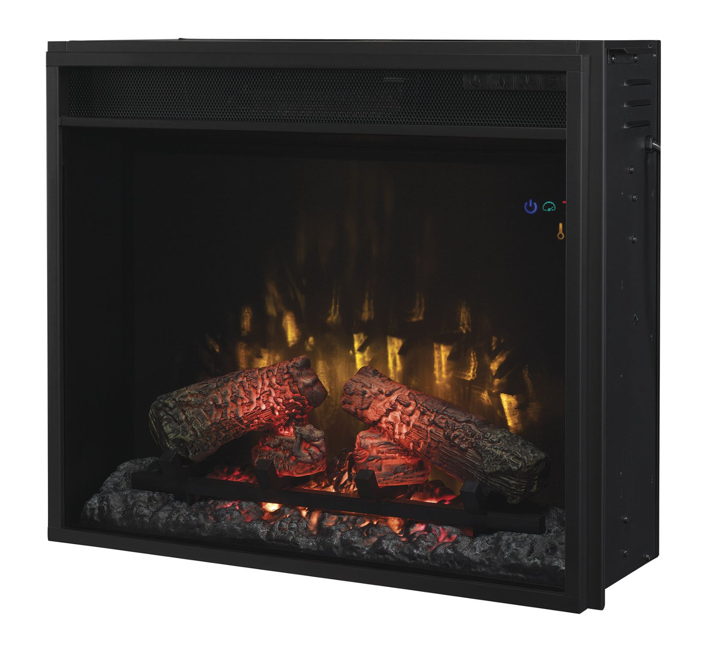classic-flame-23ef031grp-electric-fireplace-insert