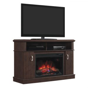 classic-flame-dwell-electric-fireplace-26MM5516-PC72
