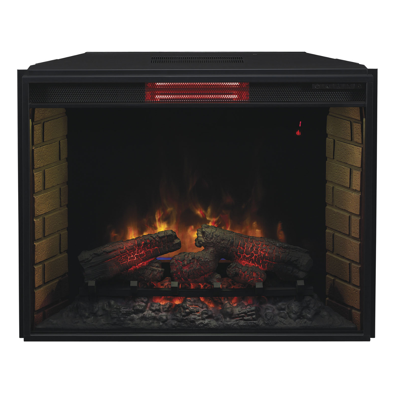 classic-flame-infrared-electric-fireplace-insert-33II310GRA