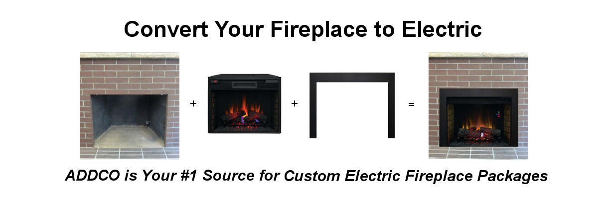 Electric Fireplaces Your 1 Source For Insertantels