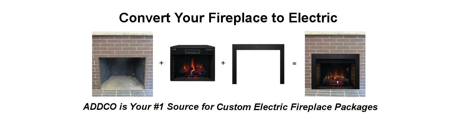 Superb Electric Fireplaces Your 1 Source For Electric Fireplaces Interior Design Ideas Skatsoteloinfo