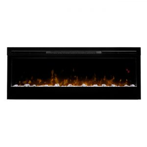 dimplex-50-inch-electric-fireplace-insert-wall-mount-BLF5051