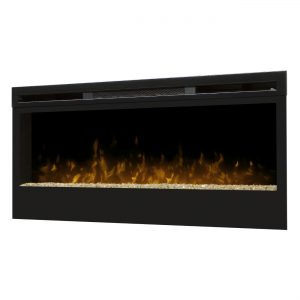 dimplex-synergy-50-inch-electric-fireplace-insert-wall-mount-BLF50