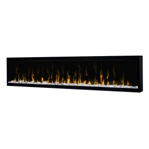 Dimplex XLF74 Ignite Electric Fireplace