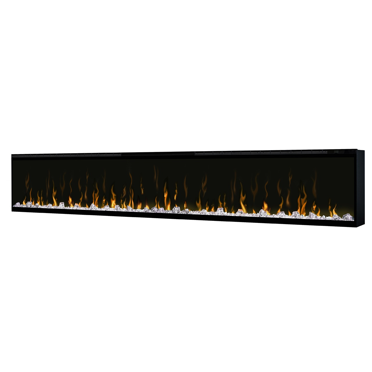 Dimplex XLF100 Ignite Electric Fireplace