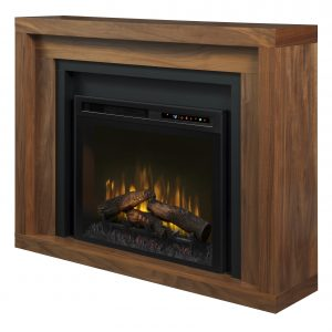 Phenomenal Electric Fireplaces Your 1 Source For Electric Fireplaces Best Image Libraries Barepthycampuscom