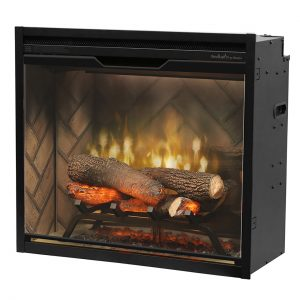 Dimplex RBF24DLX Electric Fireplace Insert