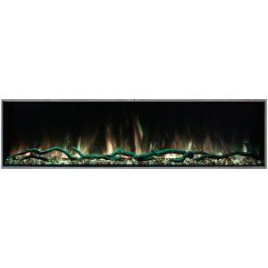 modern flames landscape pro slim LPS-5614
